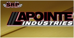 LAPOINTE INDUSTRIES