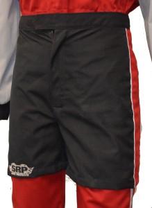 Skid Shorts