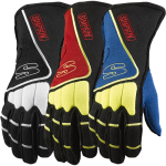 simpson glove