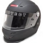 youth-helmet